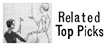 Related Top Picks
