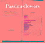 Read Julia's Poetry!